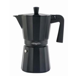 CAFETERA NEW DAKAR 6 TAZAS